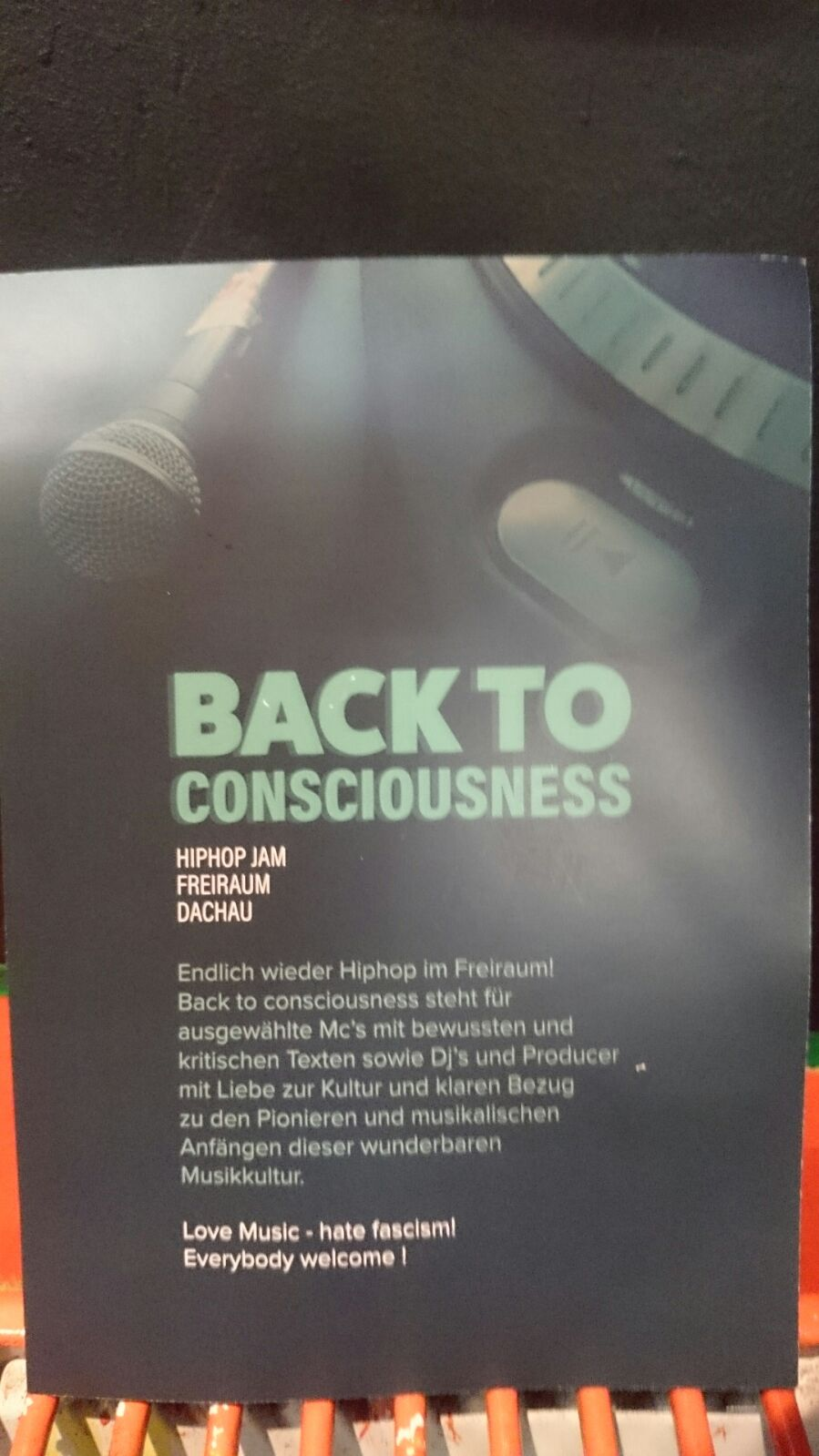 back_to_consciousness_2