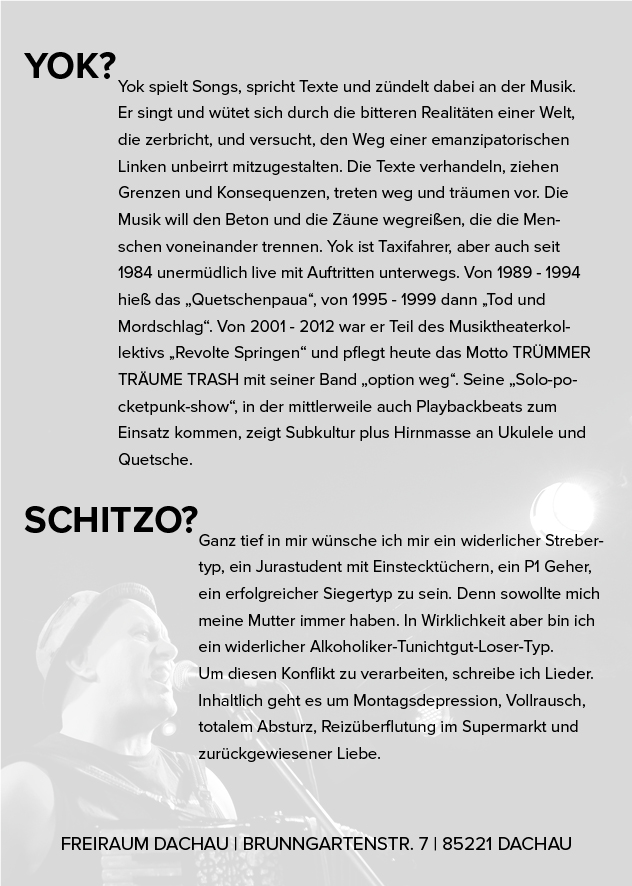 frank_schitzo_back