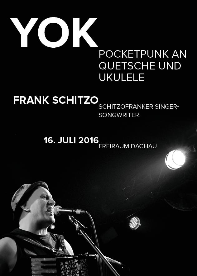 frank_schitzo_front
